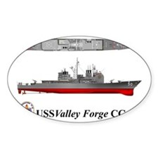 TicoCg-50_Valley_Forge_Tshirt_10x6 Decal