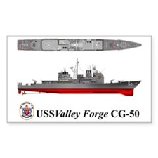TicoCg-50_Valley_Forge_Tshirt_ Decal