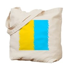 Ukraine 460 Tote Bag