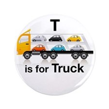 """T_is_Car_Carrier 3.5"""" Button"""