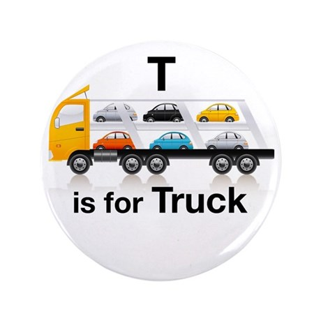 "T_is_Car_Carrier 3.5"" Button"