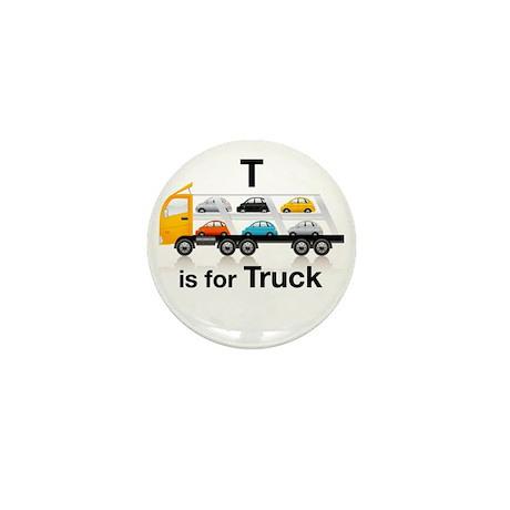 T_is_Car_Carrier Mini Button