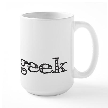 knittyUSB2pnk Mugs