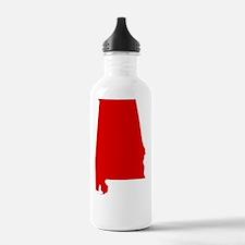 _0000_alabama Water Bottle