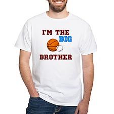 big brother sport2 Shirt