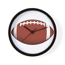 Ball-Football-002.png Wall Clock
