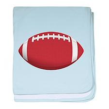 Ball-Football-002.png baby blanket