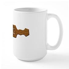 pledgepanties2 Mug