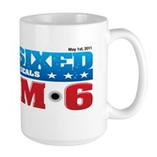 M-202-L_Deep Six_BPrStkr-10.5x3.5 Mug