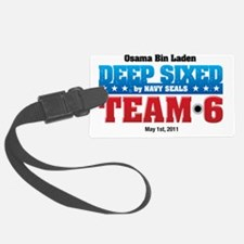 M-202-L_Deep Sixed_1200x800 Luggage Tag