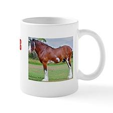 hairybstick Mug