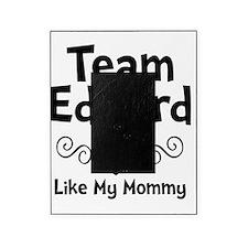 EdTeam Mom Picture Frame