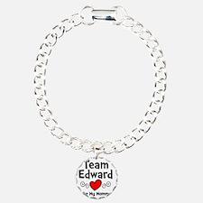 EdTeam Mom Bracelet