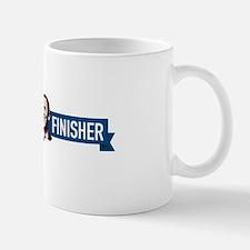 bush-obama-osama Mug