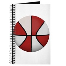 Ball-Basketball-Red-White-002.png Journal