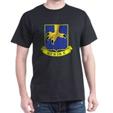502nd Parachute Infantry Regiment T-Shirt