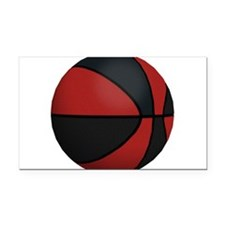 Ball-Basketball-Red-Black-001.png Rectangle Car Ma