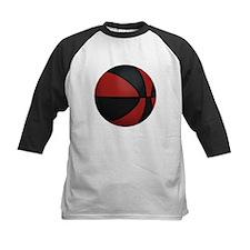 Ball-Basketball-Red-Black-001.png Baseball Jersey
