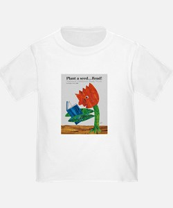 1999 Children's Book Week Toddlers T-Shirt