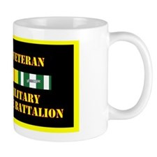 519th-military-intelligence-battalion Small Mug