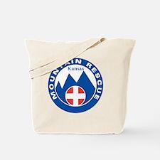 KMRDark Tote Bag