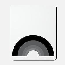gothpride Mousepad