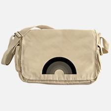 gothpride Messenger Bag