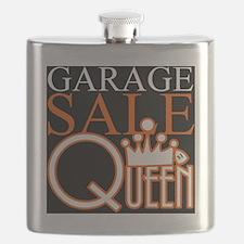 G_SALE_QUEEN Flask