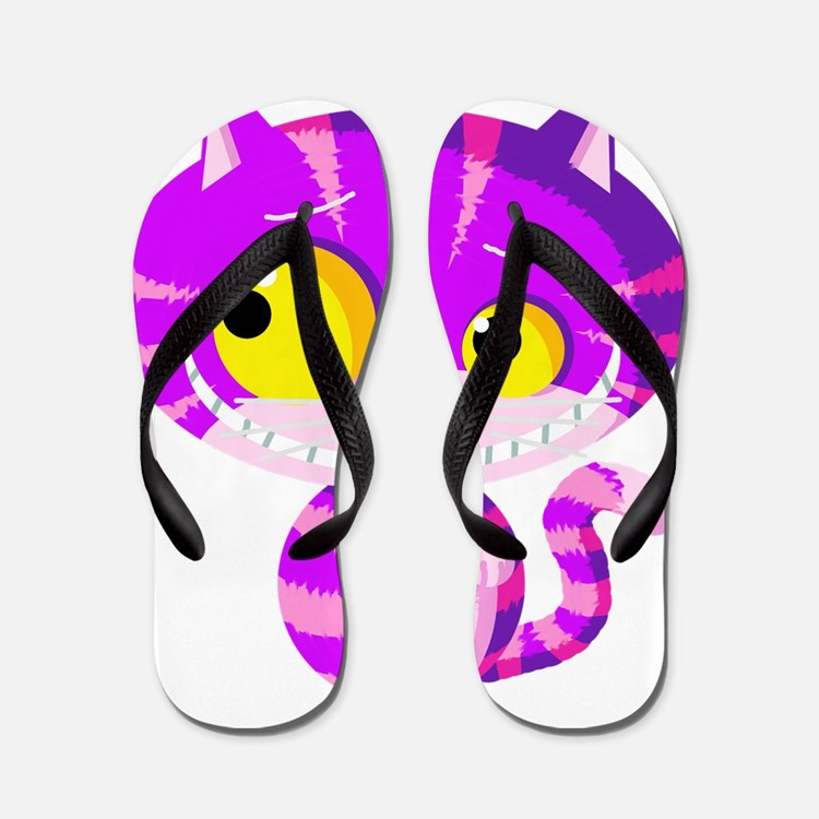 MT - Cheshire 5 - FINAL Flip Flops