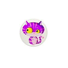 MT - Cheshire 5 - FINAL Mini Button
