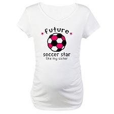 Soccer Sis Shirt