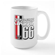 muscle66.png Mugs