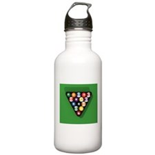 Pool-Balls-0100000.png Water Bottle