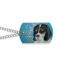 Elton4x6 Dog Tags