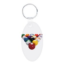 Pool-Balls-0080000.png Keychains