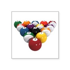 Pool-Balls-0080000.png Sticker