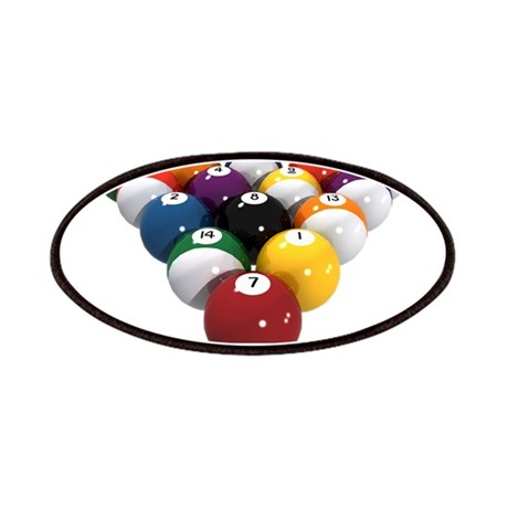 Pool-Balls-0080000.png Patches