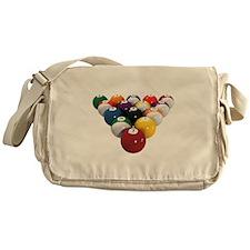 Pool-Balls-0080000.png Messenger Bag
