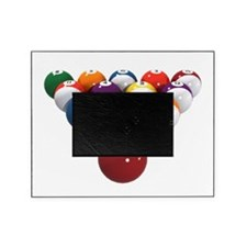 Pool-Balls-0080000.png Picture Frame