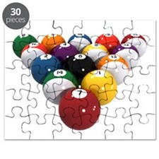Pool-Balls-0080000.png Puzzle
