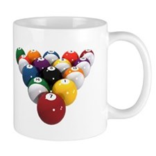 Pool-Balls-0080000.png Mugs