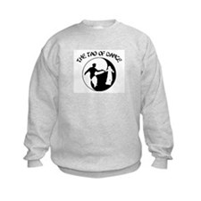 Tao of Dance Sweatshirt