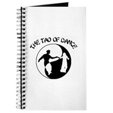 Tao of Dance Journal