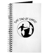 Tao of Dance Journal