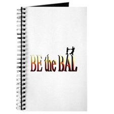 Be the Bal Journal