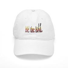 Be the Bal Baseball Cap