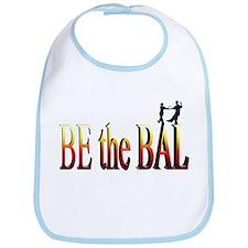 Be the Bal Bib
