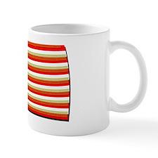 2996 Mug