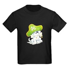 Noodles high scan T-Shirt