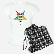 OES Stad Blanket368_H_F cop Pajamas